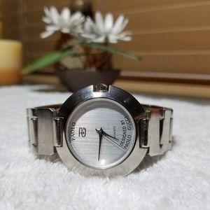 Paolo Gucci Quartz Watch